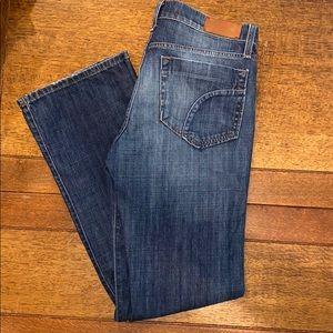 Joe Jeans Rocker size 32.